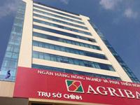 Ngân hàng NNPT Nông Thôn - Hoàng Quốc Việt