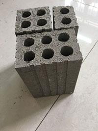 Gạch không nung