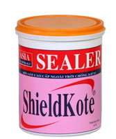 Sơn Shield Kote