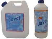 Javel xử lý nước bể bơi