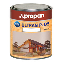 Propan ultran yunior p-05