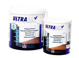 Propan ultradry-ud 900
