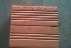 Gạch ống tuynel Phước An