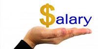 Dịch vụ quản lý tiền lương