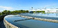Tư vấn thiết kế nhà máy xử lý nước thải