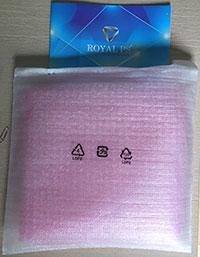 Túi xốp foam chống tĩnh điện