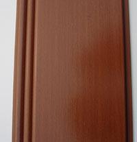 Tấm giả gỗ