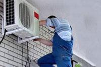 Bảo dưỡng máy lạnh