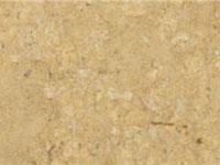 Đá Marble Ấn Độ