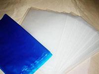 Túi nhựa PE