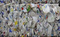 Thu mua nhựa phế liệu