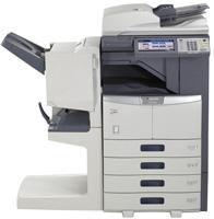 Toshiba E-453