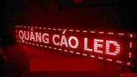 Biền LED