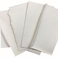 Bột giấy sợi dài