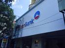 Thi công dự án showroom Viettinbank