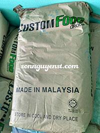 Non Dairy Creamer - Malaysia