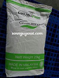 Non Dairy Creamer 50B- Malaysia