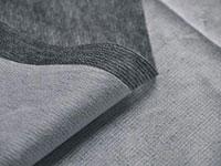 Mex vải cho ngành may mặc