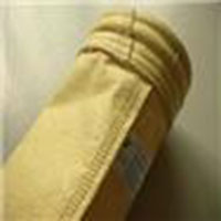 Túi vải chịu nhiệt