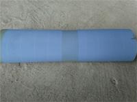 Lưới SEO dài dùng cho SX giấy