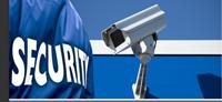 Tư vấn lắp đặt thiết bị an ninh