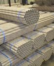 Ống giấy lõi giấy ngành dệt