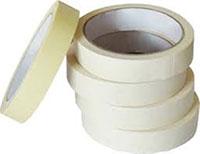 Băng dính giấy chịu nhiệt