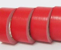 Băng dính vải màu đỏ