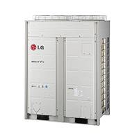 Máy lạnh công nghiệp LG