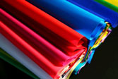 Màng nhựa PVC các màu
