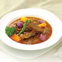 Hương thịt bò hầm