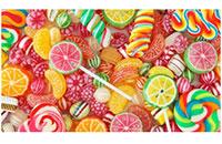 Hương kẹo
