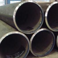 Thép ống đen siêu dày D113.5 x 4.0