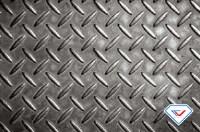 Tấm inox chống trượt