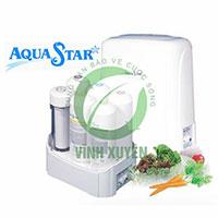 Máy lọc nước Aquastar as8000