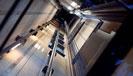 Dịch vụ nâng cấp thang máy
