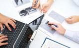 Tư vấn thuế - kế toán thuế