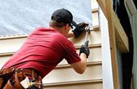 Dịch vụ sửa chữa công trình xây dựng