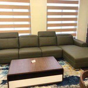 Sofa bộ
