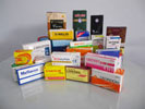 Hộp dược phẩm