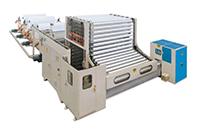 Máy sản xuất giấy