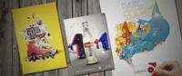 Thiết kế in ấn quảng cáo