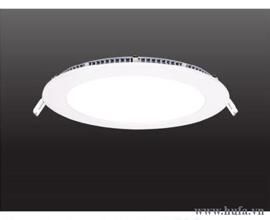 Đèn LED âm trần HUFA ATP