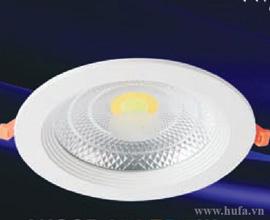 Đèn LED âm trần HUFA AKCOB