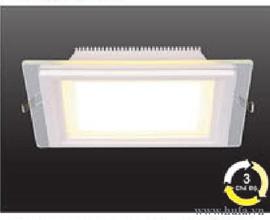 Đèn LED âm trần HUFA ATKDM