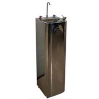Máy lọc nước N1-2-6