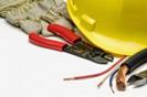 Thi công sửa chữa điện