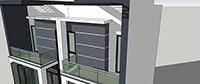 Dự án khu dân cư Đồng An