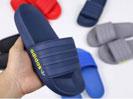 Dép bản nao Adidas chống trượt
