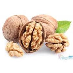 Hạt Walnuts